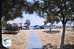 Agios Prokopios beach | Island of Naxos | Greece | Photo 16 - Photo GreeceGuide.co.uk