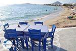 Agia Anna | Island of Naxos | Greece | Photo 23 - Photo GreeceGuide.co.uk