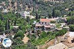 BergVillagePotamia Naxos | Island of Naxos | Greece | Photo 3 - Photo GreeceGuide.co.uk
