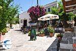 Chalkio | Island of Naxos | Greece | Photo 1 - Photo GreeceGuide.co.uk