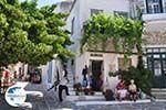 Chalkio | Island of Naxos | Greece | Photo 7 - Photo GreeceGuide.co.uk