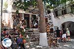 Apiranthos | Island of Naxos | Greece | Photo 8 - Photo GreeceGuide.co.uk