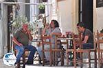 Apiranthos | Island of Naxos | Greece | Photo 16 - Photo GreeceGuide.co.uk