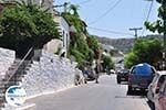 Filoti | Island of Naxos | Greece | Photo 10 - Photo GreeceGuide.co.uk