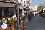 Naxos town | Island of Naxos | Greece | Photo 44 - Photo GreeceGuide.co.uk