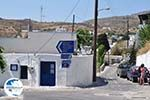 Lefkes Paros   Cyclades   Greece Photo 1 - Photo GreeceGuide.co.uk