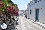 Lefkes Paros   Cyclades   Greece Photo 9 - Photo GreeceGuide.co.uk