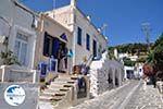 Lefkes Paros | Cyclades | Greece Photo 11 - Photo GreeceGuide.co.uk