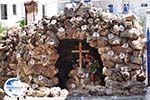 Lefkes Paros | Cyclades | Greece Photo 12 - Photo GreeceGuide.co.uk