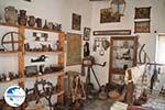 Volkenkundig Museum Lefkes Paros   Cyclades   Greece Photo 18 - Photo GreeceGuide.co.uk