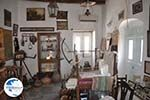 Volkenkundig Museum Lefkes Paros | Cyclades | Greece Photo 19 - Photo GreeceGuide.co.uk