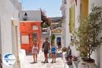 Lefkes Paros | Cyclades | Greece Photo 22 - Photo GreeceGuide.co.uk