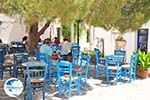 Lefkes Paros | Cyclades | Greece Photo 24 - Photo GreeceGuide.co.uk