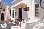 Lefkes Paros | Cyclades | Greece Photo 25 - Photo GreeceGuide.co.uk