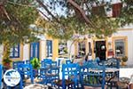 Lefkes Paros | Cyclades | Greece Photo 27 - Photo GreeceGuide.co.uk