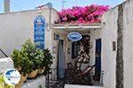 Lefkes Paros | Cyclades | Greece Photo 28 - Photo GreeceGuide.co.uk