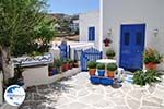 Lefkes Paros | Cyclades | Greece Photo 29 - Photo GreeceGuide.co.uk