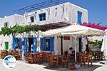 Lefkes Paros   Cyclades   Greece Photo 32 - Photo GreeceGuide.co.uk