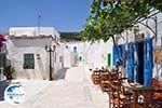 Lefkes Paros | Cyclades | Greece Photo 33 - Photo GreeceGuide.co.uk