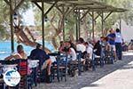 Drios (Dryos) Paros   Cyclades   Greece Photo 4 - Photo GreeceGuide.co.uk