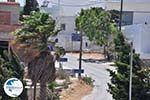 Somewhere between Drios and Lolandoni   Paros Cyclades Photo 4 - Photo GreeceGuide.co.uk