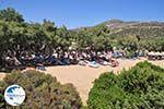 beach Farangas Paros | Cyclades | Greece Photo 6 - Photo GreeceGuide.co.uk