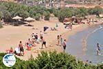 beach Farangas Paros | Cyclades | Greece Photo 10 - Photo GreeceGuide.co.uk