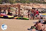 beach Farangas Paros   Cyclades   Greece Photo 11 - Photo GreeceGuide.co.uk