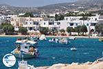 Aliki Paros | Cyclades | Greece Photo 4 - Photo GreeceGuide.co.uk