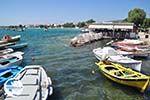 Aliki Paros | Cyclades | Greece Photo 5 - Photo GreeceGuide.co.uk