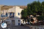Parikia Paros | Cyclades | Greece Photo 12 - Photo GreeceGuide.co.uk