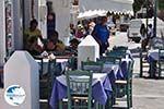 Naoussa Paros | Cyclades | Greece Photo 12 - Photo GreeceGuide.co.uk