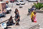 Naoussa Paros | Cyclades | Greece Photo 16 - Photo GreeceGuide.co.uk