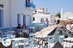 Naoussa Paros   Cyclades   Greece Photo 27 - Photo GreeceGuide.co.uk