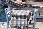 Naoussa Paros | Cyclades | Greece Photo 28 - Photo GreeceGuide.co.uk