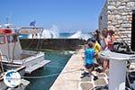 Naoussa Paros | Cyclades | Greece Photo 42 - Photo GreeceGuide.co.uk