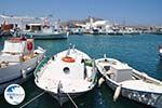 Naoussa Paros | Cyclades | Greece Photo 51 - Photo GreeceGuide.co.uk