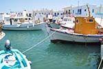 Naoussa Paros | Cyclades | Greece Photo 53 - Photo GreeceGuide.co.uk