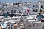 Naoussa Paros | Cyclades | Greece Photo 59 - Photo GreeceGuide.co.uk