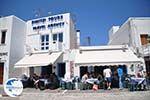 Naoussa Paros | Cyclades | Greece Photo 66 - Photo GreeceGuide.co.uk