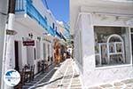 Naoussa Paros | Cyclades | Greece Photo 68 - Photo GreeceGuide.co.uk