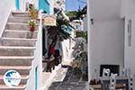 Naoussa Paros | Cyclades | Greece Photo 71 - Photo GreeceGuide.co.uk