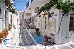 Naoussa Paros | Cyclades | Greece Photo 74 - Photo GreeceGuide.co.uk