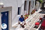 Jorgos Nikolidakis Naoussa Paros | Cyclades | Greece Photo 78 - Photo GreeceGuide.co.uk