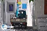 Naoussa Paros | Cyclades | Greece Photo 82 - Photo GreeceGuide.co.uk