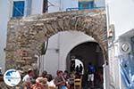 Naoussa Paros | Cyclades | Greece Photo 87 - Photo GreeceGuide.co.uk