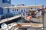 Naoussa Paros   Cyclades   Greece Photo 95 - Photo GreeceGuide.co.uk