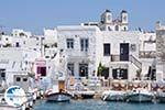 Naoussa Paros   Cyclades   Greece Photo 100 - Photo GreeceGuide.co.uk