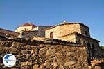 Parikia Paros | Cyclades | Greece Photo 38 - Photo GreeceGuide.co.uk