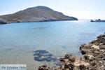 Pserimos Greece | Greece  | Photo 14 - Photo GreeceGuide.co.uk